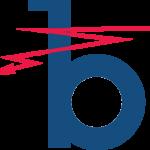 logo barl